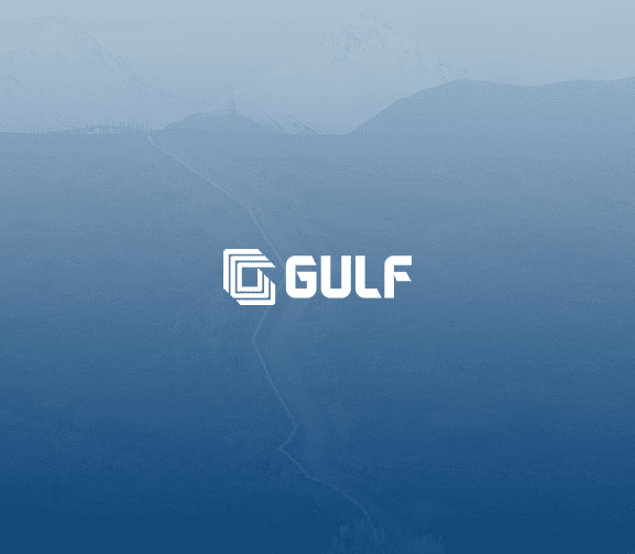 Client Project – Gulf Companies